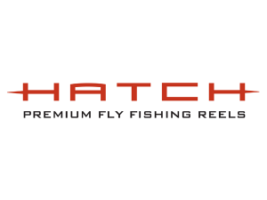 Hatch Outdoors