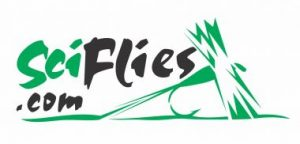 SciFlies