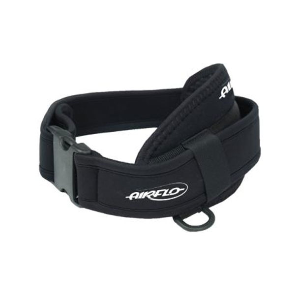 Mavungana flyfishing product categories wading accessories for Wade fishing belt