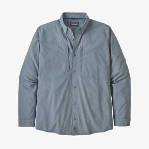 Patagonia Sun Stretch Shirt CYPI