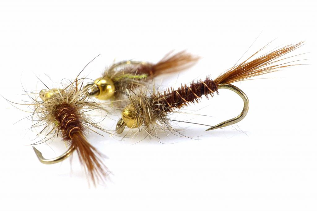 goldhead-pheasant-tail-nymph