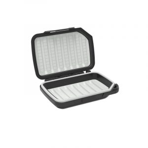 Loop OPTI 110 day fly box