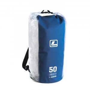 Loop Swell Dry Pack 50lt