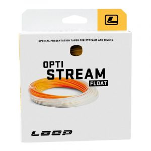 loop_opti_stream_fly line