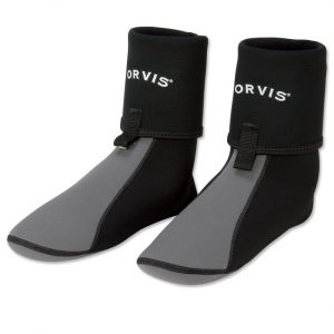 Orvis Neoprene Guard Sock