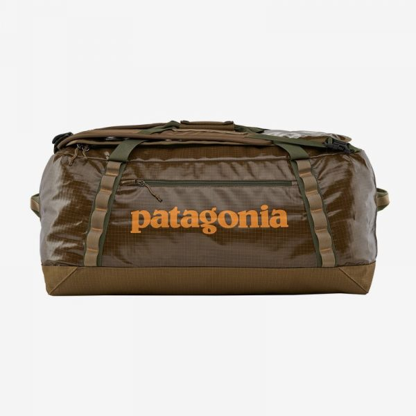 Patagonia Black Hole Duffel 70l -Coriander Brown