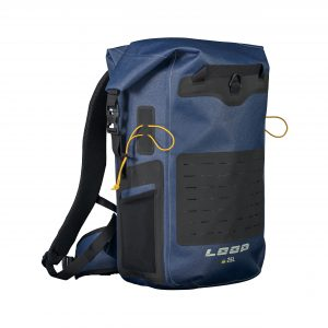 loop dry backpack